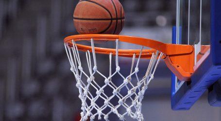 NBA: Doigravanje se nastavlja u subotu, stotinjak zaposlenika u štrajku