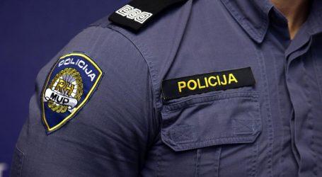 ZADAR: Uhvaćen sa 415 grama kokaina, 10.000 kuna i 6000 eura