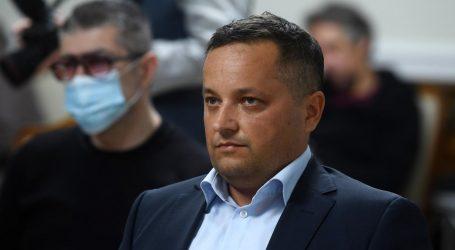 """Epidemiolog Kolarić: """"Sada smo u velikom riziku da bi stvar mogla izmaći kontroli"""""""
