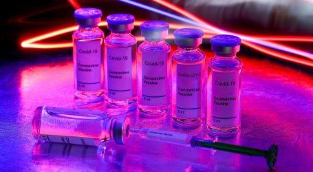 EU postigla dogovor o cjepivima s AstraZenecom
