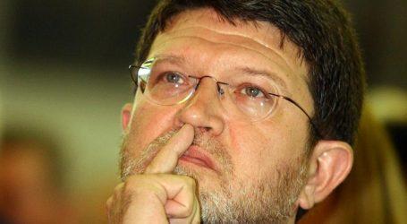 """PICULA: """"EU očekuje nastavak produktivne suradnje s Crnom Gorom"""""""