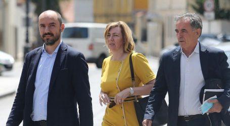 Srpska zajednica u Hrvatskoj srušila je cjelokupnu beogradsku političku koncepciju protiv Hrvatske