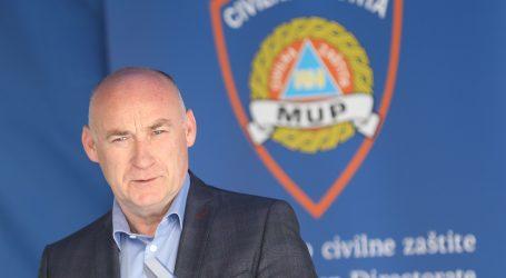 """Trut: """"Inspektori kreću u pojačani nadzor noćnih klubova"""""""