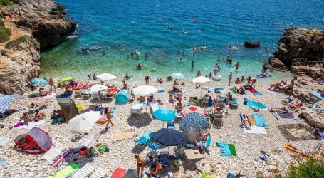 Velika Britanija vjerojatno uklanja Hrvatsku sa liste sigurnih zemalja