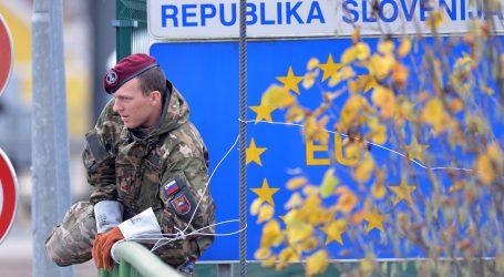 Slovenija u četvrtak odlučuje o režimu ulaska zbog Covida-19