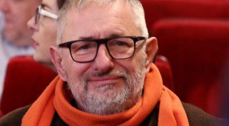 """SDP: """"Kregar je bio čestit, korektan, skroman i odgovoran"""""""