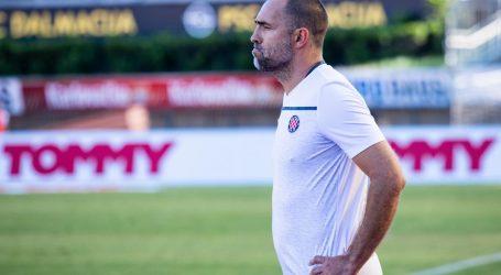 Službeno: Igor Tudor napušta Hajduk i odlazi u Juventus