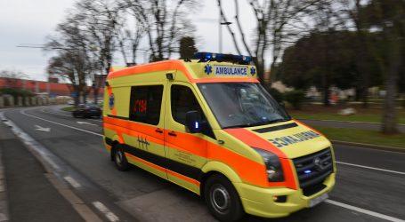 Poznato je čime je otrovan Navaljni, berlinska bolnica potvrdila trovanje