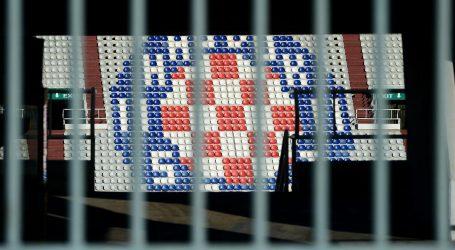 Jedan nogometaš Hajduka pozitivan na koronavirus