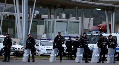 SLOVENIJA: Janšin ministar unutarnjih poslova stvara političku policiju