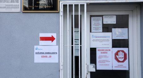 """KOHOM: """"Nismo zaključali vrata već smo organizaciju rada prilagodili situaciji"""""""