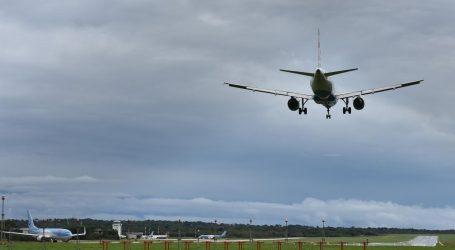 PRVI VELIKI PORAZ TERORA: Kako je spašeno 10 aviona i 3000 putnika