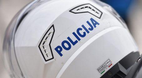 Tučnjava ispred kluba u Makarskoj: Podnesene kaznene prijave protiv petorice zaštitara