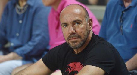 VATERPOLO: Tucak pozvao 19 igrača