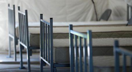 U KB-u Dubrava ponovo otvorena Covid bolnica