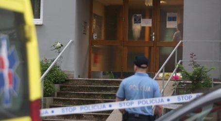 ZAGREB: Žena u Sopotu pala s balkona i ostala živa