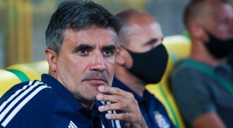 Dinamo u Rumunjsku putuje bez koronavirus problema, po dolasku u Cluj još jedno testiranje