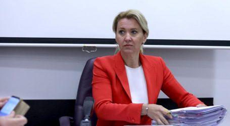 Povjerenstvo će od Milanovića tražiti da se očituje o putu u Albaniju