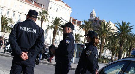 Sutra počinje suđenje Filipu Zavadlavu za trostruko ubojstvo u Splitu