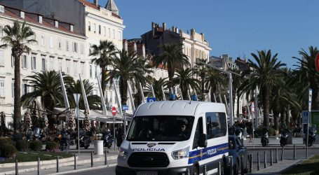 Danas suđenje Filipu Zavadlavu, optužen za trostruko ubojstvo u Splitu