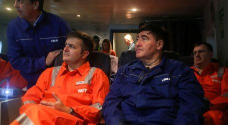 Korak prema zatvaranju rafinerije: 220 radnika u Sisku dobit će otkaze