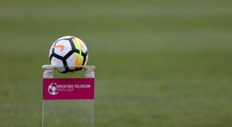 Klubovi će zbog europskih utakmica imati pravo na odgodu susreta Prve HNL