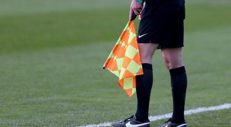 FIFA doživotno suspendirala 28 osoba