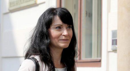 """TRAMIŠAK: """"Ove godine 89 milijuna eura iz EU za obnovu Zagreba"""""""