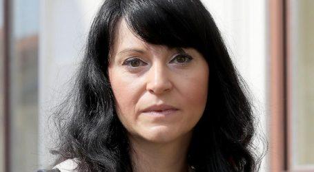 """TRAMIŠAK: """"EU će Dječjoj bolnici vratiti novac uložen u obnovu"""""""