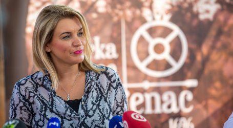 Ministarstvo turizma i sporta uskoro objavljuje protokol o natjecateljskoj sezoni