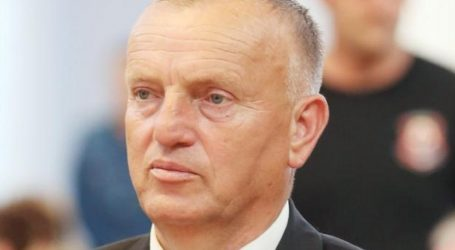 "GENERAL KREŠIĆ: ""Nismo željeli zločine, treba ih istražiti i kazniti"""