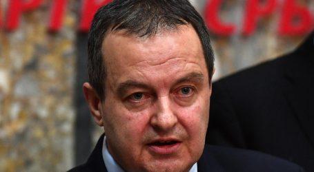 Srbija razmatra obavezni test ili dvotjednu karantenu za strance