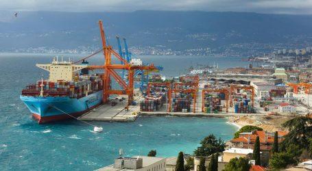 Novi poljski manevri u Luci Rijeka: Pokušavaju ojačati utjecaj u upravljanju i rasprodati vrijednu imovinu