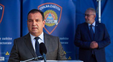 Danas u Hrvatskoj imamo 136 novooboljelih, preminule dvije osobe