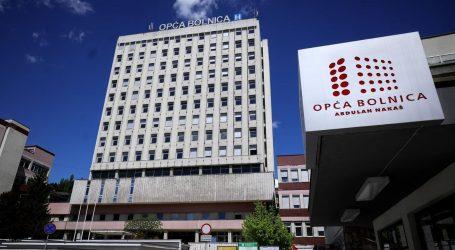 U Bosni i Hercegovini 318 novozaraženih, preminulo šest osoba