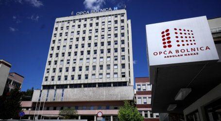 U Bosni i Hercegovini 293 novozaraženih koronavirusom, preminulo devet osoba