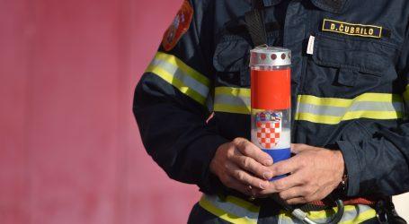 Obilježava se 13 godina od Kornatske tragedije, najveće vatrogasne tragedije u Hrvatskoj