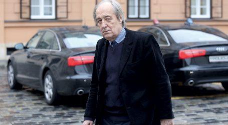 Kako je Furio Radin izgubio kontrolu zbog optužbi da diktatorski raspolaže novcem Talijana