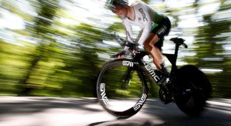 Vlasov pobjednik utrke Tour d'Emilie
