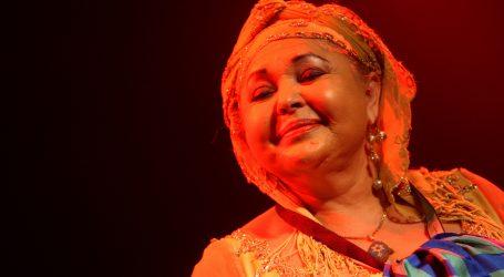 Esma je imala veliko srce, život je posvetila glazbi i humanosti