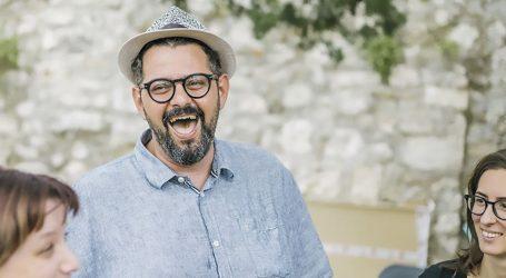 ROBERT ZUBER: 'Autori istraživačkih filmova posustaju jer nema novca za taj rad'