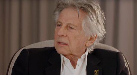 Roman Polanski izgubio tužbu protiv Akademije filmskih umjetnosti i znanosti