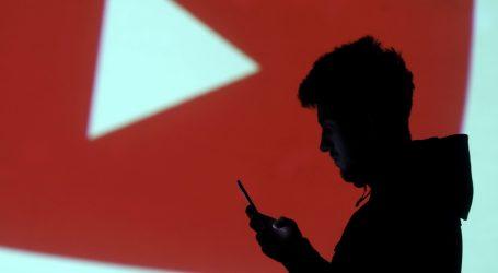 YouTube će ukinuti jednu od svojih opcija za titlove