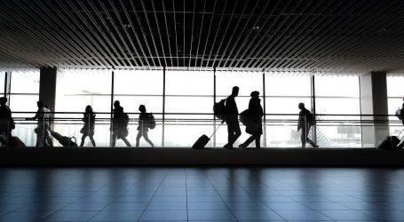 Britanci požurili kućama: British Airways uveo dodatnu liniju, ostale rasprodane