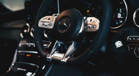 Ekskluzivno iz Affalterbacha: AMG – seoska tvornica u kojoj se ručno izrađuju najskuplji Mercedesi