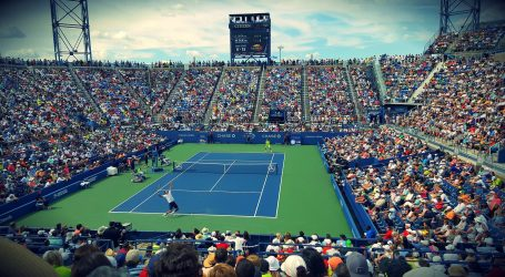 Andy Murray dobio pozivnicu za turnir u Cincinnatiju