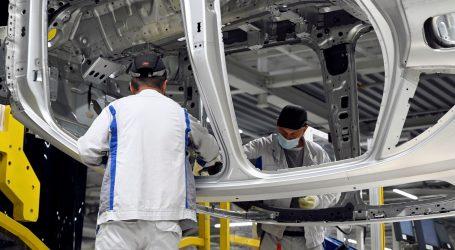Volkswagen otkrio javnosti svoju tvornicu električnih automobila