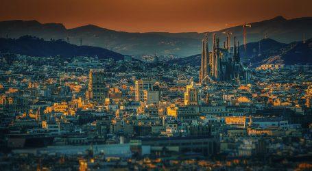 Katalonci odustaju od neovisnosti: 42 posto 'za', 50,5 posto 'protiv'