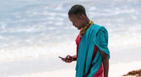 Afrika se sprema za postupno uvođenje 5G mreže na malobrojnim lokacijama