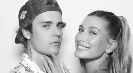 Justin Bieber i Hailey Baldwin potrošili 26 milijuna dolara na kuću na Beverly Hillsu
